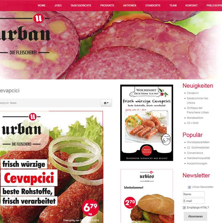 werbeagentur_ynet_urban.jpg