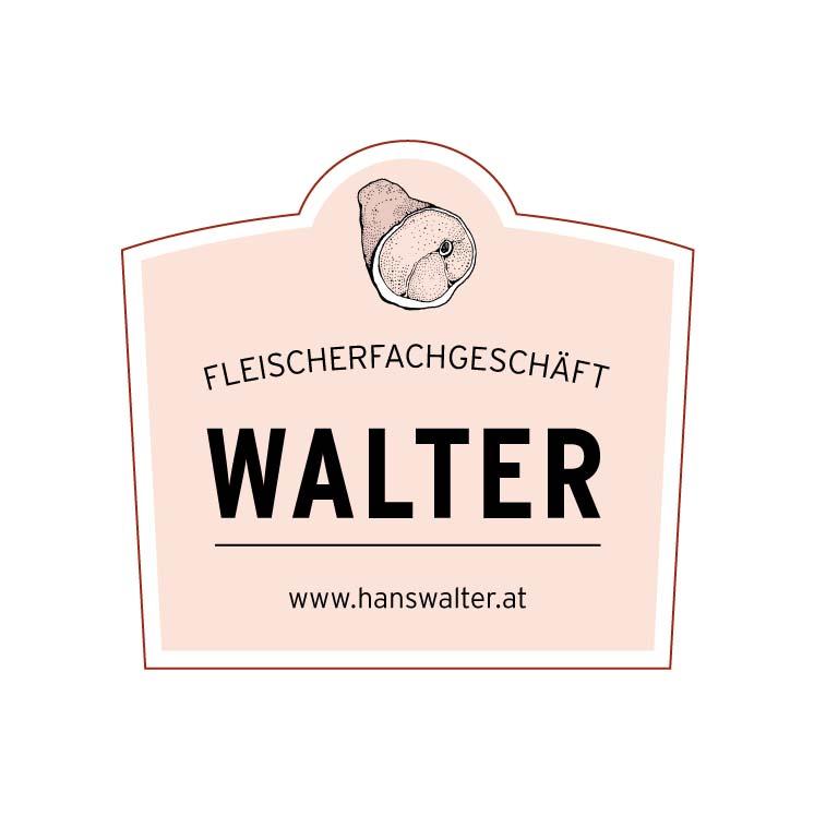 werbeagentur_ynet_fleischerfachgeschaeft_walter_2.jpg