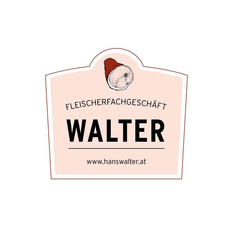 werbeagentur_ynet_fleischerfachgeschaeft_walter_3.jpg