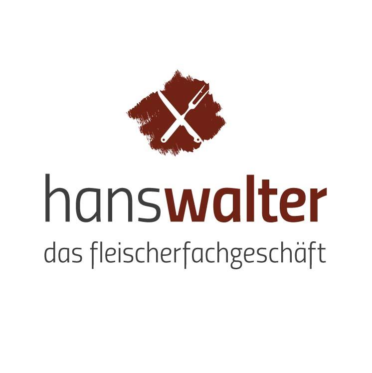 werbeagentur_ynet_fleischerfachgeschaeft_walter_5.jpg