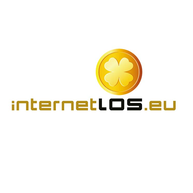 werbeagentur_ynet_internetLos_4.jpg