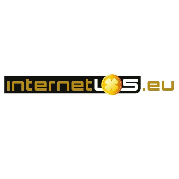 werbeagentur_ynet_internetLos_8.jpg