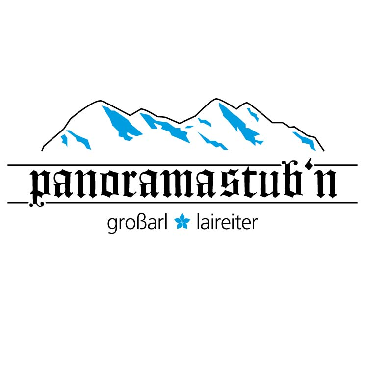 werbeagentur_ynet_panoramastubn_3.jpg