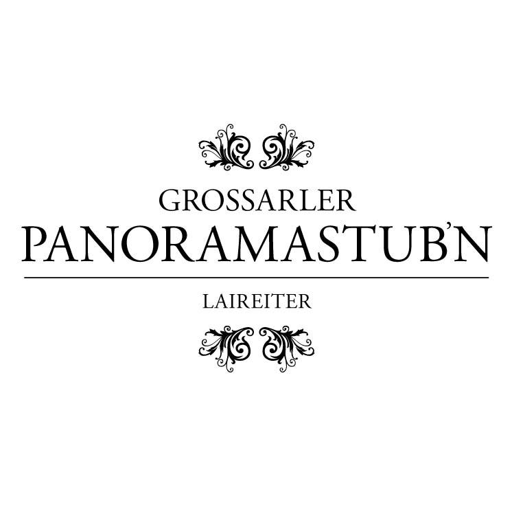 werbeagentur_ynet_panoramastubn_5.jpg