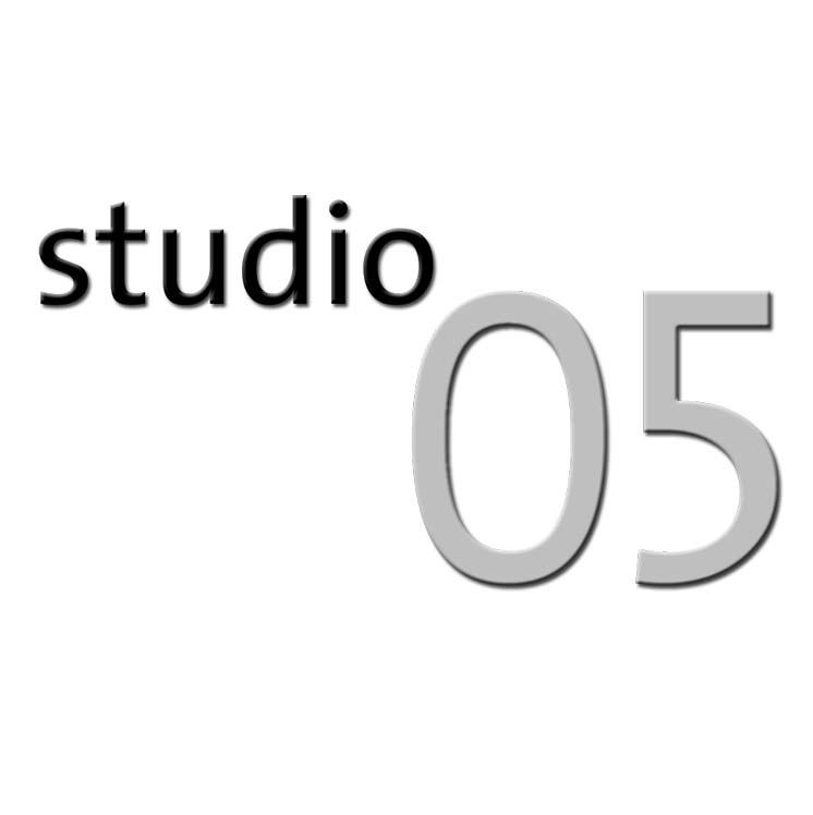 werbeagentur_ynet_studio05.jpg